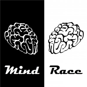 Mind Race TN
